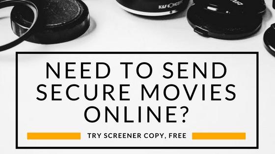 Five filmmaking blogs you should bookmark immediately