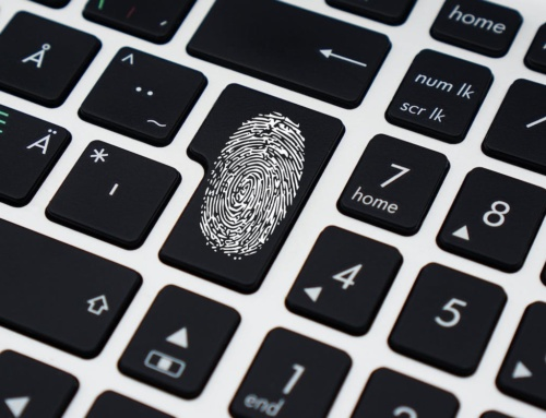 Video Identification: What's the Difference Between Video Watermarking and Fingerprinting?