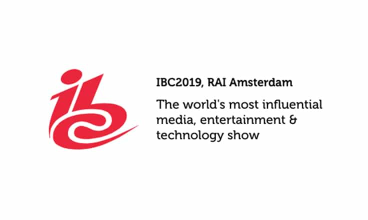 IBC-2019-Exhibitors-Custos-Forensic-Watermarking